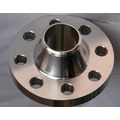 RF CS A105 B16.5 WN FLANGE CL150