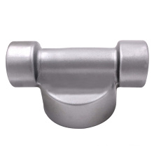 Stainless Steel Casting Valve Parts
