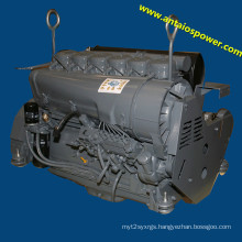 Diesel Engine for Stationary Power (F6L912)