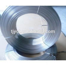 wire stainless wire 410 430 420 welding and soft wire