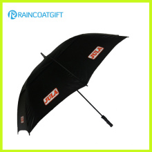 Automatic Opening Straight Promotion Umbrella