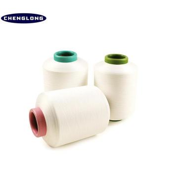 2075/3075/4082 Hilado de nylon multifuncional con bajo precio para coser