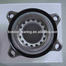 Rolamento de cubo da roda dianteira 43560-26010 toyota