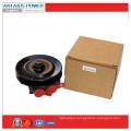 China Deutz Engine Spare Parts-Fuel Pump 0429 6791