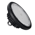Led High Bay Fixtures UFO IP65 impermeável