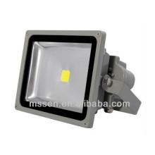 Outdoor Rechargeable alta potência 50W LED Flood Light