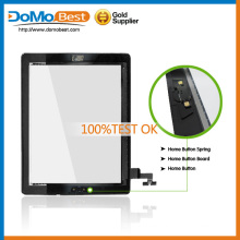 Touch pantalla digitalizador para iPad 2