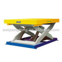 Hydraulic lifter/ Stationary lifting table