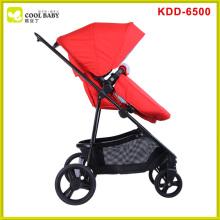 Hot sale custom made baby stroller