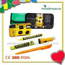 Kit d'accident automatique (PH042)