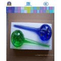 Flower Globes, Plant Watering Globes for Indoor Plant Pots