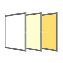 Nouvelle lumière de panneau à LED réglable en température de couleur 600 * 600 (mm) 48W