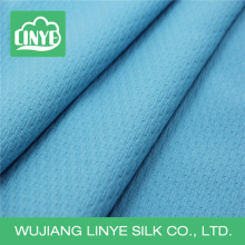 custom printied beach shorts fabric, stretch polyester lycra fabric