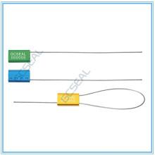 Envase de venta caliente prensaestopa (GC-C1804)