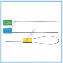 Hot vente conteneurs câble Seal (GC-C1804)