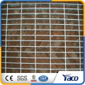 Stainless steel steel grating, floor drain, ditch cover on sale