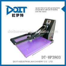Clam Wärmepresse DT-HP3803