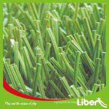 Hochwertiger Künstlicher Rasen für Landschaftsbau LE-CP030