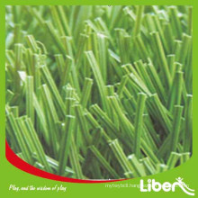 High Quality Artificial Turf for Landscaping LE-CP030