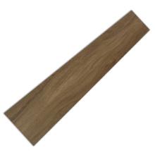 Homogener SPC Click Lock-Kunststoffboden