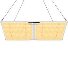 Commercial Full Spectrum LED Grow Lights