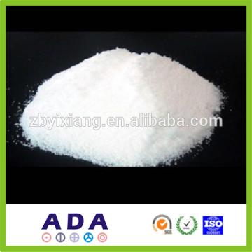 Plastic profile additive CPE 135A manufacturer