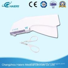 Disposable Medical Surgery Skin Stapler