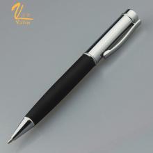 Wholsale Metal Touch Kugelschreiber Fließend Kugelschreiber