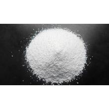 Sodio fosfato triplemente