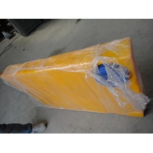 Auto Water Tank for Cars