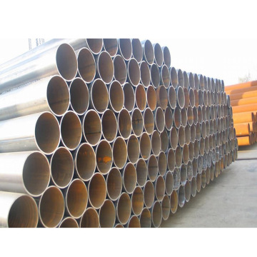 65 # Cold Drawn Seamless Pipe Preis