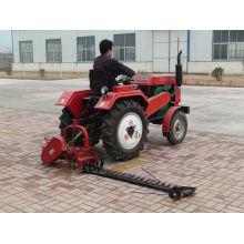 Cortacéspedes alternativo 9GB de corte de hierba / césped Cortadora de césped para tractor