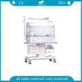 Approuvé CE! AG-Iir001c Incubateur de vente à chaud durable de qualité supérieure