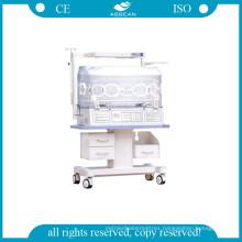 Most Hot Sale Baby Infant Incubator (AG-IIR001C)