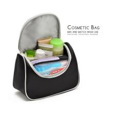 Multifunction Cosmetic Bag (ysjk-Hz007)
