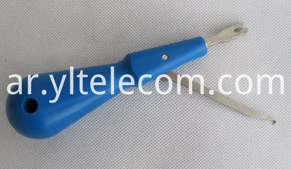 Quante Id 3000 Punching Tool Hardware Networking Tools For Household