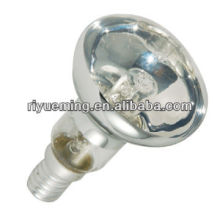 Bombilla reflectora halógena R50 Energy Saver 28w E14