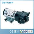 Bomba de diafragma eléctrica miniatura de la serie MP 12 v / 24 v