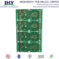 4 Layer Shengyi FR4 PCB for Smart home