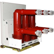 VS1-24E вакуумный выключатель