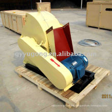 Practical Hammer Crusher with Reliable Performance