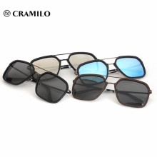2018 new arrivals yiwu plastic wholesale lots cheap sunglasses