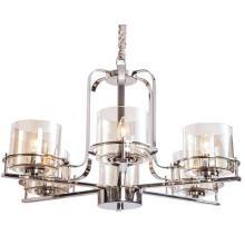 Светильник для люстр Hotsell Shining Nickel (SL2250-6)
