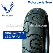120/70-12 Roller Reifen