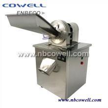 Con motor de 55kw Ce Cepticadora certificado de la máquina / trituradora