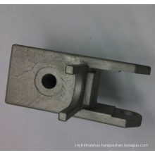 OEM stainless steel casting foundry