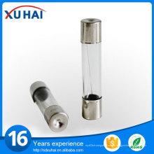 Preis-Direktverkauf Hochwertige Glassicherung