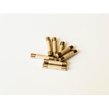 Время запаздывания предохранителя керамической трубки 6.3 X 32 (30) мм