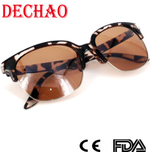 2015 brand branded sunglasses for wholesale the same quality as clubmaster