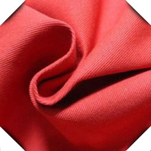 Best Selling Polyester Cotton Dyed Fabric For Workwear